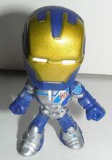 Funko Avengers Age of Ultron AOU Iron Legionnaire Mystery Minis Vinyl Figure