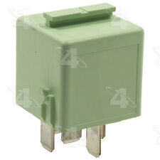 Four Seasons 36205 Air Conditioning Control Relay