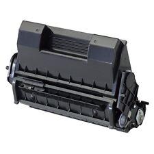 Genuine Oki 52114501 Laser Black Toner Cartridge 10000 Page for B6200/n, B6250dn