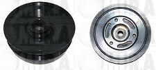 PULEGGIA ALBERO MOTORE Mini Cooper S (R50/R53) - Works (02>07) 1.6 Turbo Benzina