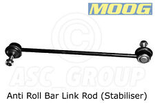 MOOG Front Axle left or right - Anti Roll Bar Link Rod (Stabiliser), FD-LS-5111