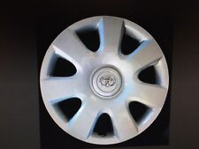 (2)- 14 inch Toyota Camry 2000–2006   HUBCAP -    OEM Wheel Coverings