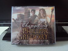 History Audiobooks