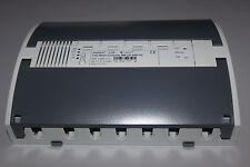 Somfy Animeo LON 4AC 220-240 VAC AP, Motor Controller Ref.1860115