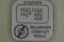 Balance complete PRECIMAX 400 450 bilanciere completo 721 NOS