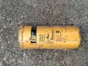 CAT Fuel Filter Part Number 225-4118