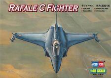 Hobby Boss 80318 1/48 France Rafale C Fighter Model kit