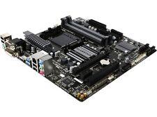 GIGABYTE GA-78LMT-USB3 (rev. 6.0) AM3+ AMD 760G + SB710 USB 3.0 HDMI Micro ATX A