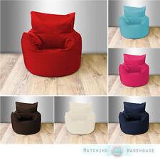 Children's No Theme 100% Cotton Bedroom Home & Furniture