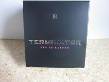LR / Terminator / Eau de Parfum / Herren / NEU