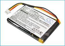 UK Battery for TomTom One V1 F54629631 GLASGOW 3.7V RoHS