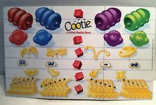 1992-1999 Cootie Game Replacement Parts You Choose