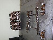 suzuki  rf  900   cylinder head