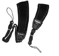 Camera Strap Kit Neck and Wrist Strap Kit  FOR NIKON &CANON &SONY &PANASONIC