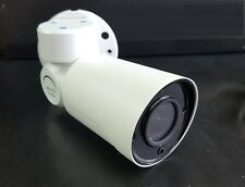 HD TVI 2.4MP 1080p Bullet PTZ Camera 4x Motorized Zoom 2.8-12mm In/ Outdoor