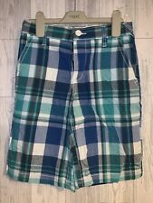 Boys Age 8 (7-8 Years) Old Navy Shorts