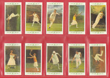 Sports Loose Collectable Trade Cards