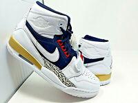 official photos 82fd0 b8ec3 Nike Air Jordan Legacy 312