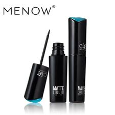 Makeup Eye Ultra-fine Smudge-free Waterproof Easy to Wear Long Lasting Eyeliner