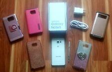 Samsung Galaxy Note 5 N920 32GB AT&T Unlocked