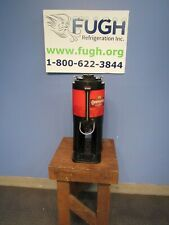 Bunn Tf Server 15 G Coffee Dispenser 395500014