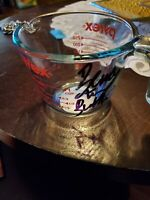 Benny The Butcher Signed Pyrex! SOLD OUT!!! Griselda Westside Gunn Conway