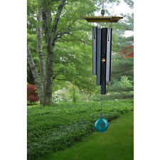 Woodstock Jade Chime -  Eastern Energies - Woodstock Chimes JC