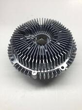 🔥 Genuine OEM Cooling Fan Clutch Coupling for Nissan Armada Titan Pathfinder 🔥
