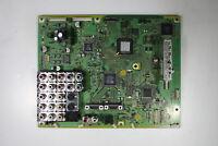 "Panasonic 50"" TH-50PX75U TNPH0692AC Main Video Board Motherboard Unit"