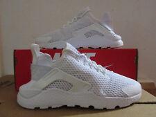 soltero Rizo melocotón  Zapatillas deportivas de mujer blancos, nike huarache | Compra online en  eBay