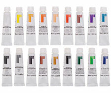 Reeves Artists' Gouache Paint - 10ml Tube Sets