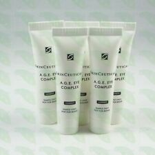 SkinCeuticals A.G.E. Eye Complex (5 Travel/samples size w/o box)