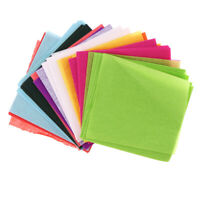 300x Folding Paper Origami Paper crinkled paper for Kids School Craft Class