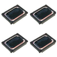 4 18x13 Sugar Cube Speaker For DCC Sound 8 Ohm 1 Watt Loksound, Zimo, Hornby TTS