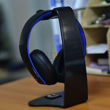 Holder Headphone rack Stand For Sony MDR 1ABT 1RNC DS7500 SA5000 7506DJ V700 900