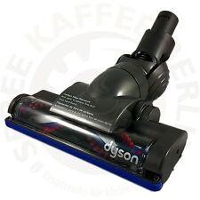 Dyson Carbon Fibre Motorhead Düse 924034-05 für Staubsauger DC43H DC44 DC45