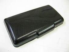 PEUGEOT 106 SAXO VTR VTS FUSIBILE COPERTURA in Fibra di Carbonio in plastica ABS XSI Rallye GTI S16