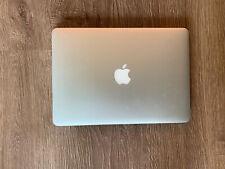 Apple MacBook Pro A1502 13.3 inch Laptop - (March, 2015)