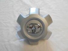 2013 2020 New Toyota 4runner 17 Alloy Wheel Center Hub Cap Oem Free Shipping