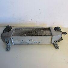 Radiatore intercooler 1M5Q9L440AA Ford Focus Mk1 1997-2004 (12167 63B-2-C-6)