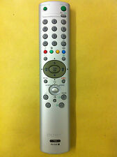 Sony RM-932 LCD TV Télécommande-Véritable Sony Télécommande KLV-15 KLV17 KE-42 KE-32