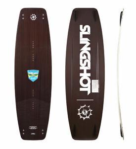 Slingshot Nomad 145cm Wakeboard