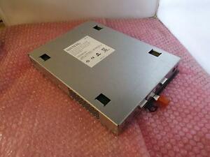 Dell PowerVault MD1200 6GB SAS Hot Swap Controller Module E01M001 03DJRJ 3DJRJ