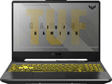 "Brand New Asus Fa506Iv-Br7N12 15.6"" Laptop - Amd Ryzen 7/ 8Gb/ Rtx 2060/512 Ssd"