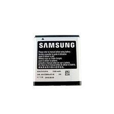 New 3.7 V Li-Ion Samsung Li-ion Cell Phone Battery EB575152VA Capacity: 1500mAh