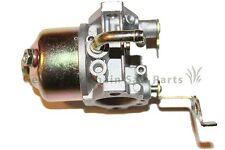 Carburetor Carb Engine Motor Parts 143cc For Subaru Robin R1300 R1200 Generator