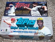 1995 1996 1997 1998 1999 Topps Stad ClubOthers Complete Your Set You Pick 10 Lot