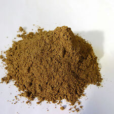 (100g=?8,57) 35g Bio Arabisches Kaffeegewürz gemahlen - DE-ÖKO-005
