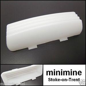 Classic Mini Interior Light Lens lamp plastic mk3 austin morris rover mg 1275 gt