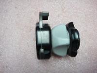 STRYKER  20mm CAMERA HEAD COUPLER 1288-020-122 (GOOD CONDITION)